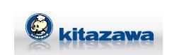 厨房用冷蔵庫メーカー キタザワ