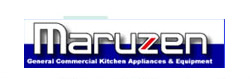 厨房用冷蔵庫メーカー マルゼン